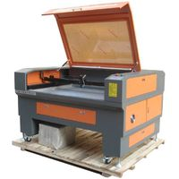 MT laser cutting machine Co2 low price stable quality,Acrylic cutting,leather, cloth
