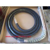 Indonesia type concrete vibrator hose eccentric concrete vibrator manufacture thumbnail image