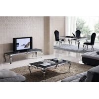 2620 Living room furniture coffee table