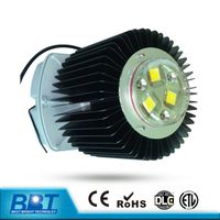 ETL DLC 250w led high bay light