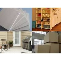 photo album pvc sheets