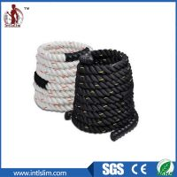 Nylon Battle Rope Manufacturer