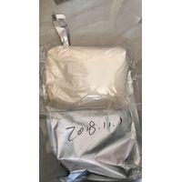 angela ADB - Fubinaca White Research Chemical Powders C21H23FN4O2 ADSB - FUB - 187