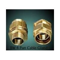 Brass Cable Gland thumbnail image