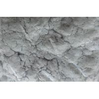 chrysotile asbestos fiber