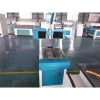 QC6090 small cnc router/wood cnc router