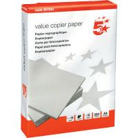 Five star A4 Paper (Office Perfect Print A4 Paper ) thumbnail image