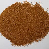 Water Treatment Industrial Grade Reddish Solution Vial Powder Cas 1327-41-9 FO