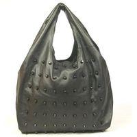 Kent's Authentic Quality Designer Handbags