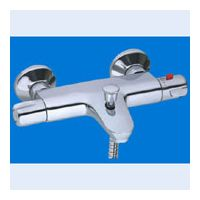 thermostat mixer faucet&tap thumbnail image