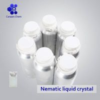 CE4 4-((2s)-2methylbutyl)phenyl 4-(hexyloxy)benzoate 69777-59-9 thumbnail image