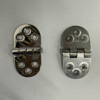 metal stamping parts thumbnail image