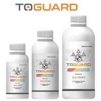 TOGUARD All-in-One Chemical Absorbent & Neutralization Agent
