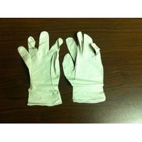 Household Gloves - Nitrile(Disposable)