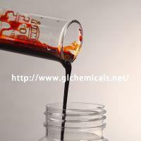 Direct dyes used for papers and textile-Red254