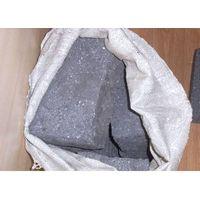 Ferrosilicon 65 thumbnail image