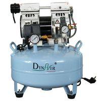 Dental Silent Air Compressor (DA5001) thumbnail image