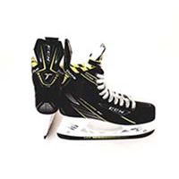 CCM Tacks 7092 Senior Ice Hockey Skates