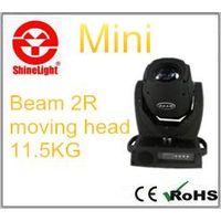 Sharpy Beam 2R Moving Head Light