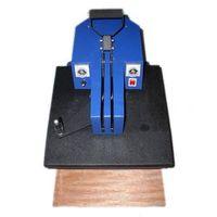 heat press machine3805