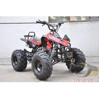 125cc atv quad for kids(QW-ATV-02)