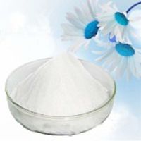 147403-03-0 Analgesic and Antiinflammatory Azilsartan
