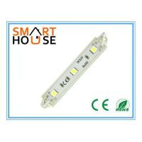 DC12V 0.72W 5050SMD LED Module thumbnail image
