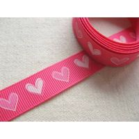 High quality and cheap XSD HOT Cute Printed Ribbons