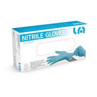 Nitrile gloves for sale thumbnail image