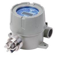 Local Display Type Gas Detector GTD-2000Ex