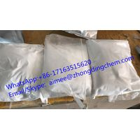 fab144 Hot sell high quality&best price FAB144 cas:1330-86-5 High Purity