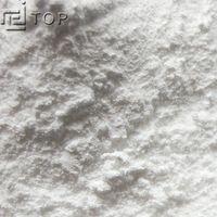 HF fire retardant Magnesium hydroxide Evn-Friendly for PVC,PP,PE