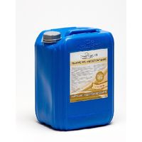 Humimax-P peat humic-mineral fertilizer 10 l. Liquid, complex, concentrated. Contains boron.