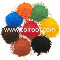 high cost performance ratio reactive dyes orange HS-3RW for cotton