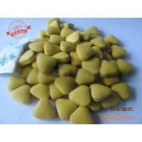 Supply 2013 New Product Iron Folic Acid Tablets