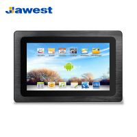 Smart Android Industrial Tablet PC 10.1 Inch