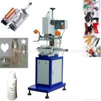 Tgm-100 Hot Stamping Machine for Bottles