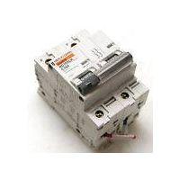 Moeller Air Circuit Breaker thumbnail image