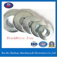 NFE25511 Best Selling Lock/Spring Washer / Washers