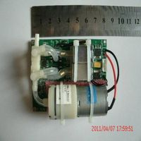 OEM NIBP module with high quality
