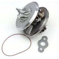 GT1749V Turbocharger core 750431-5012S for BMW