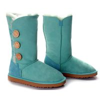 Authentic Designer Boots wholesale