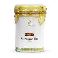 Ayuronics Ashwagandha