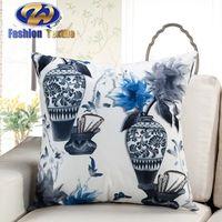 Custom Made 30 X 30 Bright Cushion Covers thumbnail image