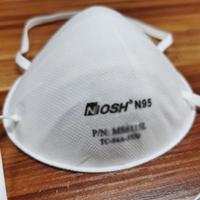 N95 mask N95 respirator N95 dust mask