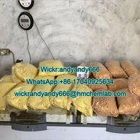 99.8 high purity 5CL-ADB-A 5cl 5fadb in stock whatsapp+8617040925634