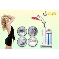 Soft Photon Skin Rejuvenation PDT Light Therapy/HK8,SK8