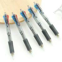 Multi Function Pen 101