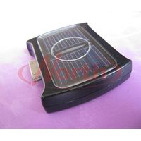 iphone charger,ipod charger,iphone solar chager,iphone emergency charger,solar charger