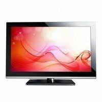 LCD TVs (H22089T)